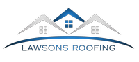 Lawsons Roofing